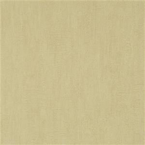 Walls Republic Caramel Heavy Textural Unpasted Wallpaper