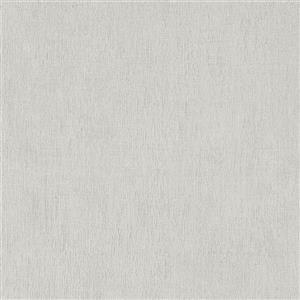Walls Republic Grey Grain Unpasted Wallpaper