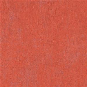 Walls Republic Red Orange Grain Unpasted Wallpaper