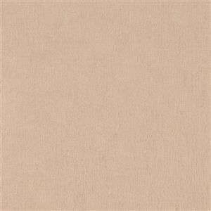 Walls Republic Tan Grain Unpasted Wallpaper