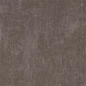 Walls Republic Dark Brown Grain Unpasted Wallpaper