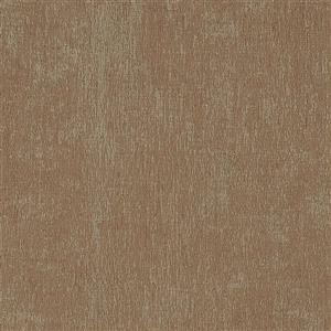 Walls Republic Wood Grain Unpasted Wallpaper