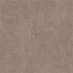 Walls Republic Brown Grain Unpasted Wallpaper