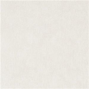 Walls Republic Cream Grain Unpasted Wallpaper