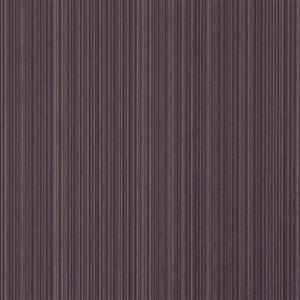 Walls Republic Byzantium Plaid Non-Woven Paste The Wall Essence Textural Pinstriped Wallpaper