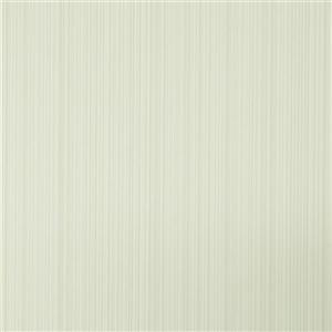 Walls Republic Tan Plaid Non-Woven Paste The Wall Essence Textural Pinstriped Wallpaper
