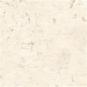 Rothko and Frost Feuille de cellulo/ïd pour rep/ères personnalis/és Noir nacr/é 199 x 97 x 1,5/mm