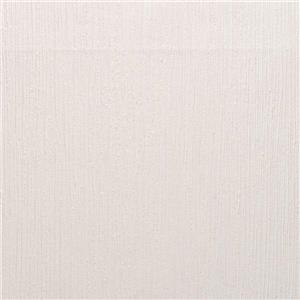Walls Republic Cascade Grey Textural Paste The Wall Wallpaper