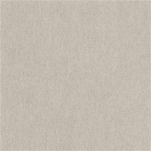 Walls Republic Grey Plaid Non-Woven Paste The Wall Fresh Pattern Wallpaper