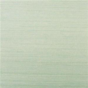 Walls Republic Sisal Grasscloth Blue 54sq-ft Unpasted Wallpaper