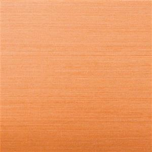 Walls Republic Sisal Grasscloth Red 54sq-ft Unpasted Wallpaper