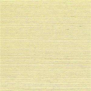 Walls Republic Sisal Grasscloth Beige 54sq-ft Unpasted Wallpaper