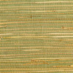 Walls Republic Rush Grasscloth Wallpaper