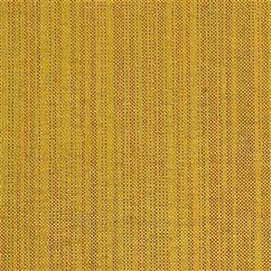 Walls Republic Paper Weave Grasscloth Wallpaper