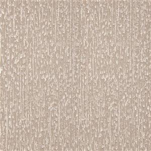 Walls Republic Grey/Grey Distressed Pattern Wallpaper