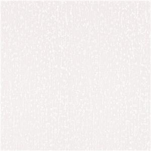 Walls Republic White Abstract Non-Woven Paste The Wall Distressed Pattern Wallpaper