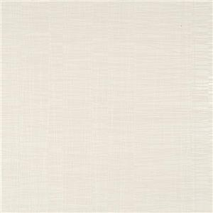 Walls Republic Winded Abstract Linear 57 sq ft Off-White Unpasted Wallpaper
