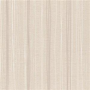 Walls Republic Carved Beige Paste The Wall  Wallpaper