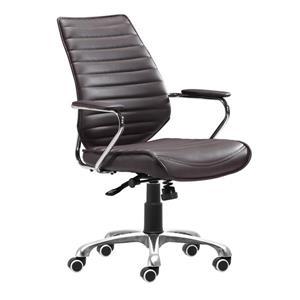 Enterprise High Back Office Chair
