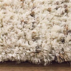 Kalora Lane Warm Ancients Rug - 8' x 11' - Cream