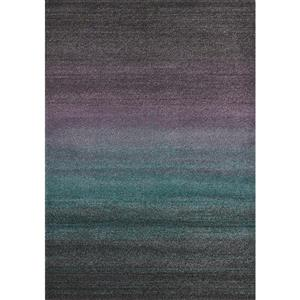 Ashbury Reflections Area Rug