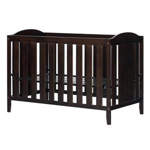 Angel Crib