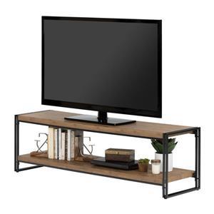 South Shore Furniture Gimetri TV Stand