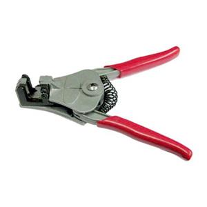 HVTools Cable Stripper
