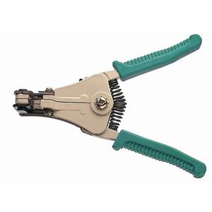 Hvtools Multipurpose Cable Stripper