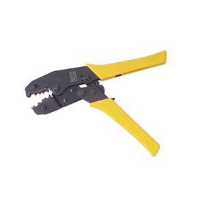 Hvtools Multipurpose HEX Crimping Tool