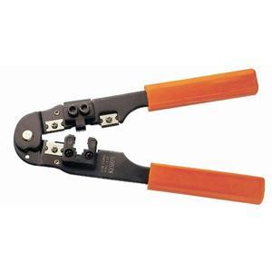 HVTools Crimping Network Tool