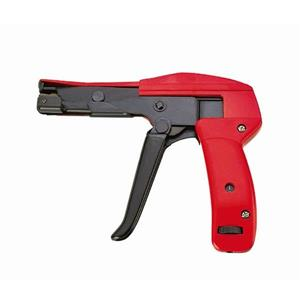 HVTools Cable Tie Gun