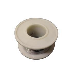 Hvtools Multipurpose Solder
