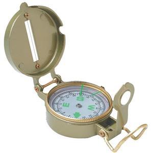 Digiwave Metal Compass