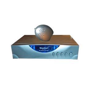 Digiwave RF Modulator