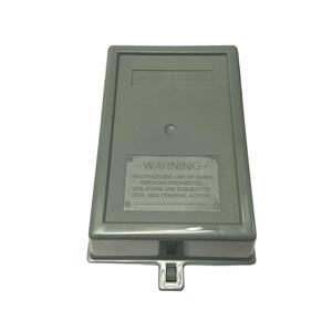 Digiwave Heavy Duty Enclosure Box