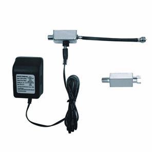 Digiwave Digital HDTV Amplifier