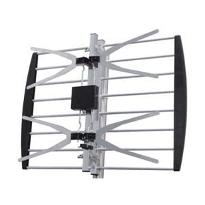 Digiwave Silver Panel UHF Outdoor TV Antenna