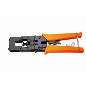 HVTools Connector Crimpping Tool - Waterproof