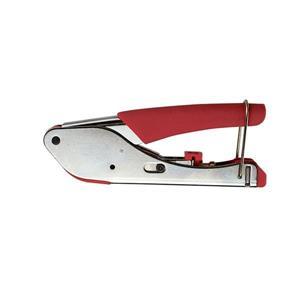 HVTools Connectors Crimping Tool - Waterproof