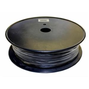 Digiwave 500-ft DC Wiring Wire 24 AWG