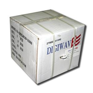Digiwave 500-ft RG59 Coaxial Cable