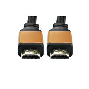 TygerWire 12 ft High Quality HDMI Cable