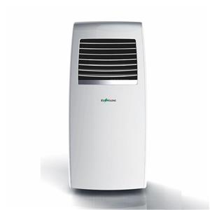 Ecohouzng Ecohouzng 8000 BTU Portable Air Conditioner