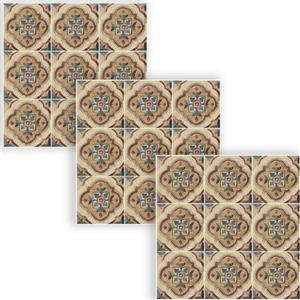 WallPops Palais Tile Decal Kit