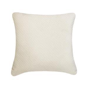 Millano Collection Ivory Decorative Cushion