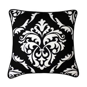 Mesa Cotton Throw Pillow