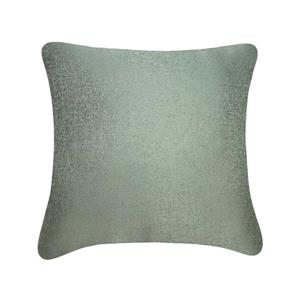 Millano 18-in Green Element Decorative Cushion