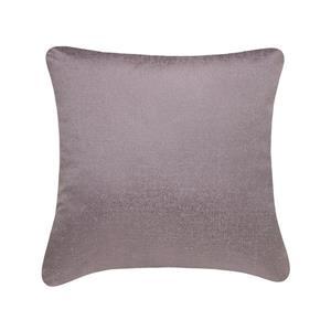 Millano 18-in Purple Element Decorative Cushion