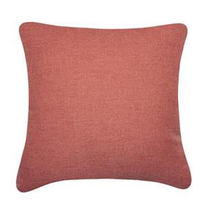 Millano Collection 18-in Copper Decorative Cushion